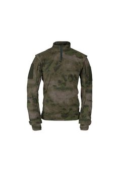 029dccaf896a6 Propper A-TACS FG Tac U Combat Shirt Tactical Wear, Tactical Shirt, Tactical