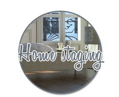 homestaging conseil
