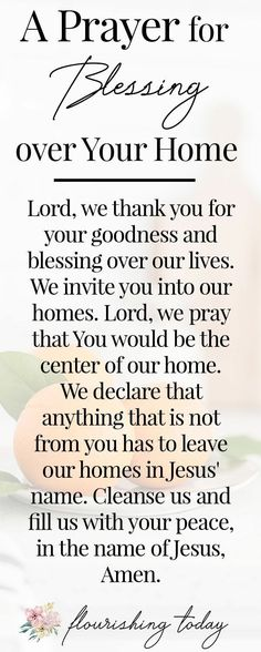 Prayer Times, Prayer Scriptures, Bible Prayers, Faith Prayer, God Prayer, Prayer For Wisdom, Family Bible Verses, Prayer Room, Bible Verses On Marriage