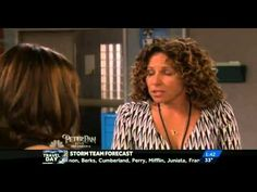 Days Of Our Lives 11-26-14 | Full Episode | HD | Part 5