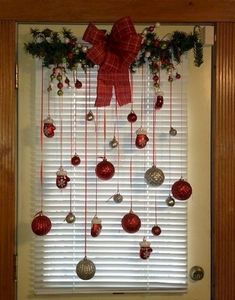 Related posts: Awesome Rustic Christmas Decorating Ideas on a Budget 11 30 Beautiful Christmas Decorating Ideas on A Budget 70 Beautiful White Christmas Decor Ideas On A Budget 20 Christmas Home Decor Ideas for Your Beautiful Home 4 Christmas 2019, Christmas Holidays, Christmas Dishes, Christmas Budget, Christmas Ornaments, Christmas Events, Christmas Island, Outdoor Christmas, Christmas Tree Ideas