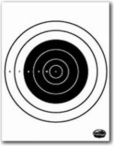 Images Shooting Targets, Shooting Sports, Shooting Guns, Shooting Range, Pistol Targets, Paper Targets, Flash Point, In Harm's Way, Love Gun