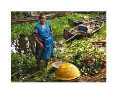 Incredible India, Kerala, Lily Pulitzer, Portrait, Nature, Travel, Dresses, Fashion, India