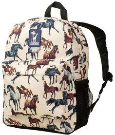 3950a8763862 11 Best Backpacks images | Backpack for teens, Backpacks, Purses