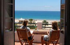 Villa Joaninha Algarve – Hostel da Rocha Portimao, Portugal | Hostelworld.com