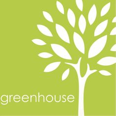 Featured Business: Greenhouse | Green Oklahoma http://greenokla.com/2013/01/featured-business-greenhouse/