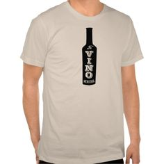 >>>Coupon Code          In Vino Veritas Wine Lover Shirt           In Vino Veritas Wine Lover Shirt you will get best price offer lowest prices or diccount couponeReview          In Vino Veritas Wine Lover Shirt Review from Associated Store with this Deal...Cleck Hot Deals >>> http://www.zazzle.com/in_vino_veritas_wine_lover_shirt-235034671116683772?rf=238627982471231924&zbar=1&tc=terrest