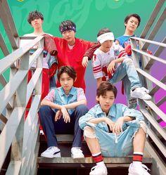 Cute Asian Babies, Asian Kids, Woo Young, Young Boys, Jikook, Asian Boy Band, Kpop, Things To Do With Boys, Cute Themes