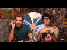 Rhett Is A Wacky Waving Inflatable Arm Tube Man Top Stories Today, Arms, Youtube, Arm, Youtubers, Weapon