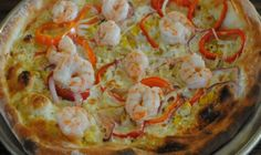 15 Best Dishes in Charleston | The Daily Meal