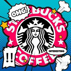 You can do anything with dance moms logo and Starbucks logo Starbucks Logo, Starbucks Drinks, Starbucks Coffee, Disney Starbucks, Starbucks Wedding, Starbucks Rewards, Drink Coffee, Cafe Logos, Image Swag