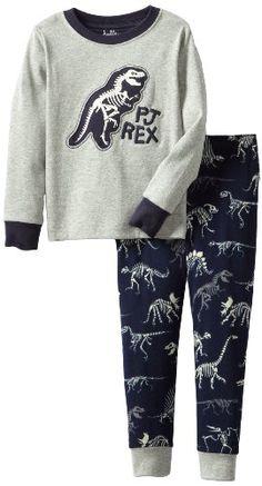 e616128cb 10 Best Nightwear   Slippers images
