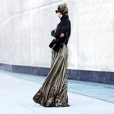 Brooklyn Blonde, Skirts, Fashion, Vestidos, Moda, Fashion Styles, Skirt, Fashion Illustrations