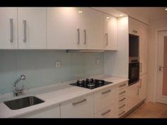 Moradia T4 Totalmente Renovada nos Olivais – Excelente Investimento | Imóveis em Portugal