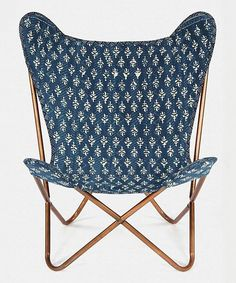 work of art chair | cardboard chair ideas | pinterest | chairs
