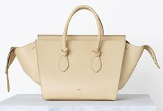 Céline Handbags Spring 2014