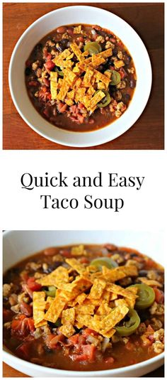 86447 best home cooking images on pinterest dinner recipes