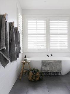 Home Decor Living Room .Home Decor Living Room Interior Design Examples, Interior Design Inspiration, Design Ideas, Bad Inspiration, Bathroom Inspiration, Grey Bathrooms, Beautiful Bathrooms, Better Bathrooms, Bathroom Styling