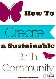 In this post I will share with you exactly how to create a healthy and effective birth community. I will share with you four simple, yet hard to master, ideas that can radically transform your local birth community enabling you to effectively help more women have positive pregnancies, births and transitions to motherhood. #doula #midwife Pregnancy Months, Pregnancy Info, Pregnancy Care, Student Midwife, Pregnancy Positions, Holistic Remedies, Natural Remedies, Green Living Tips, Natural Birth