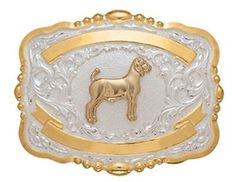Crumrine Western Belt Buckle Womens Goat Gold White 384 for USD40.00 #Clothing #Shoes #Accessories #Crumrine Like the Crumrine Western Belt Buckle Womens Goat Gold White 384? Get it at USD40.00!