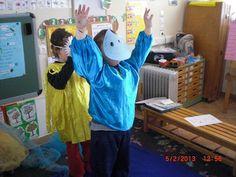Πυθαγόρειο Νηπιαγωγείο: Ο ΚΥΚΛΟΣ ΤΟΥ ΝΕΡΟΥ - ΤΟ ΠΟΤΑΜΑΚΙ - ΕΠΟΠΤΙΚΟ ΥΛΙΚΟ Preschool, Blog, Kids, Young Children, Boys, Kid Garden, Blogging, Children, Kindergarten