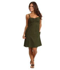 Patagonia Summertime Dress, $79