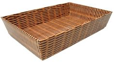 10 x Cardboard Gift Hamper Trays - Printed WICKER BASKET DESIGN. 10 Cardboard Gift Hamper Trays, each printed with a traditional realistic wicker basket design making them suitable for any occasions all year around. Hamper Boxes, Gift Hampers, Gift Baskets, Cellophane Bags, Blue Cream, Green And Gold, Wicker Baskets, Tray, Shapes