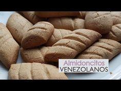 Bread, Cookies, Sweet, Foods, Videos, Dairy Free Cookies, Dairy Free Recipes, Candies, Sweet And Saltines