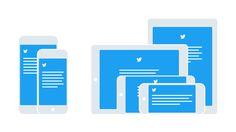 """Cómo habilitar la opción de """"Mostrar los mejores tweets"""" en Twitter para iOS"""