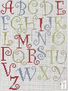 De Fio a Pavio, ponto cruz, patchwork, feltro e muito mais: FESTIVAL DO PONTO CRUZ