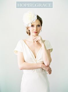 Beautiful bridal accessories from www.hopeandgrace.co.uk.  International delivery.  Follow us on Pinterest and Facebook https://www.facebook.com/HopeandGraceuk for news of upcoming discounts