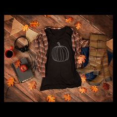 Lion Shirt, Up Shirt, Crew Shirt, Kindergarten Shirts, Daughters Of The King, Jesus Shirts, How To Make Logo, Halloween Shirt, Funny Halloween