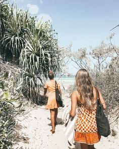 Byron Bay, NSW Summer Feeling, Summer Vibes, Beach Bum, Summer Beach, Summer Aesthetic, Beach Aesthetic, Summer Memories, Summer Bikinis, Aesthetic Images