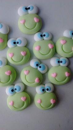 Resultado de imagen para carla campo biscuit