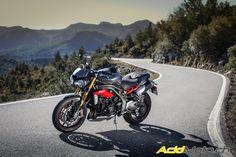 http://www.acidmoto.ch/cms/content/essai/2016/01/21/essai-triumph-speed-triple-r-2016-une-mise-jour-serieuse-pour-roadster-succes?page=0,2
