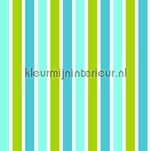 Trendy streep behang 137-138 703 Baby - Peuter Esta for Kids