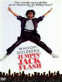 Image Search Results for jumping jack flash the movie   # Pin++ for Pinterest #