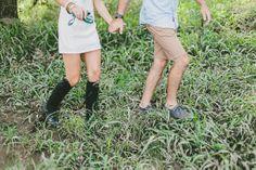 #engagement #wedding #couplesshoot #bride #bridetobe #groom #groomtobe #inlove #wearethetsudons #photography #engagementphotoshoot #weddingphotography #farm #goldcoast #gettingmarried #tree #hinterland  #river #riverbank #boots