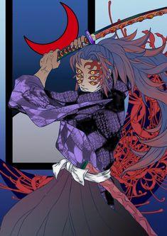 Demon Slayer, Slayer Anime, Character Concept, Character Art, Anime Manga, Anime Art, Graphic Novel Art, Star Fox, Demon Art