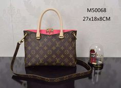 louis vuitton Bag, ID : 48609(FORSALE:a@yybags.com), louis vuitton best briefcases for men, louis vuitton summer handbags, louis vuitton day backpacks, louis vuitton online purse shopping, authentic louis vuitton handbags 1, lv lv, louis vuitton briefcase online, lui vuton, luis vaton, louisvittion, louis vuitton ladies backpack #louisvuittonBag #louisvuitton #louis #vuitton #handbags #wholesale