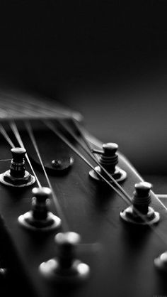 papers.co-ab60-wallpaper-guitar-string-33-iphone6-wallpaper