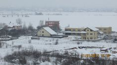 img_2974 Bucharest, Romania, Snow, Travel, Outdoor, Outdoors, Viajes, Destinations, Traveling
