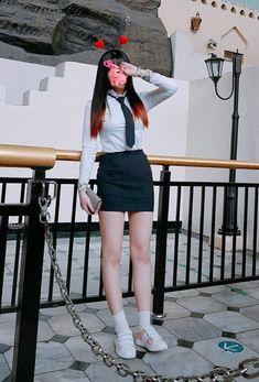 스타트업 천국 이스라엘 - 1등 인터넷뉴스 조선닷컴 - 창업