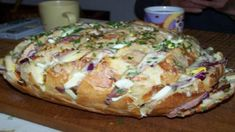 starsichlieb Hungarian Recipes, Russian Recipes, Green Eggs And Ham, Tasty, Yummy Food, Superfoods, Baked Potato, Food And Drink, Appetizers