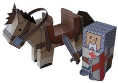 You can buy the Old Knight Minipeople with instant download at my Etsy shop here:  https://www.etsy.com/listing/252006731/castle-miniworld-the-old-knight-cut?ref=shop_home_feat_1