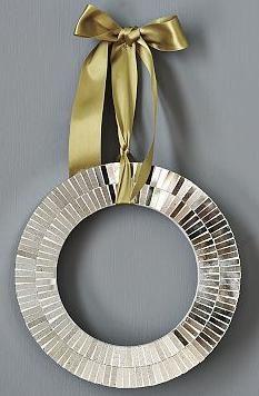 Mosaic-mirror-wreath...