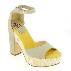 La Femme Plus Damen High heel pumps - http://on-line-kaufen.de/la-femme-plus/la-femme-plus-damen-high-heel-pumps