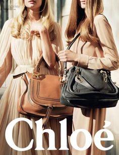 wholesale replica chloe bags