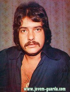 Antônio Marcos Pensamento da Silva foi um ator, compositor,  e cantor brasileiro. Nascimento: 8 de novembro de 1945, São Paulo, São Paulo. Falecimento: 5 de abril de 1992, São Paulo, São Paulo.