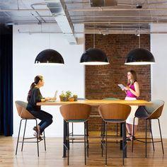 dropbox-office-new-york-city-office-design-9-700x701